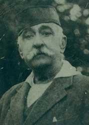 VincenzoTiberi